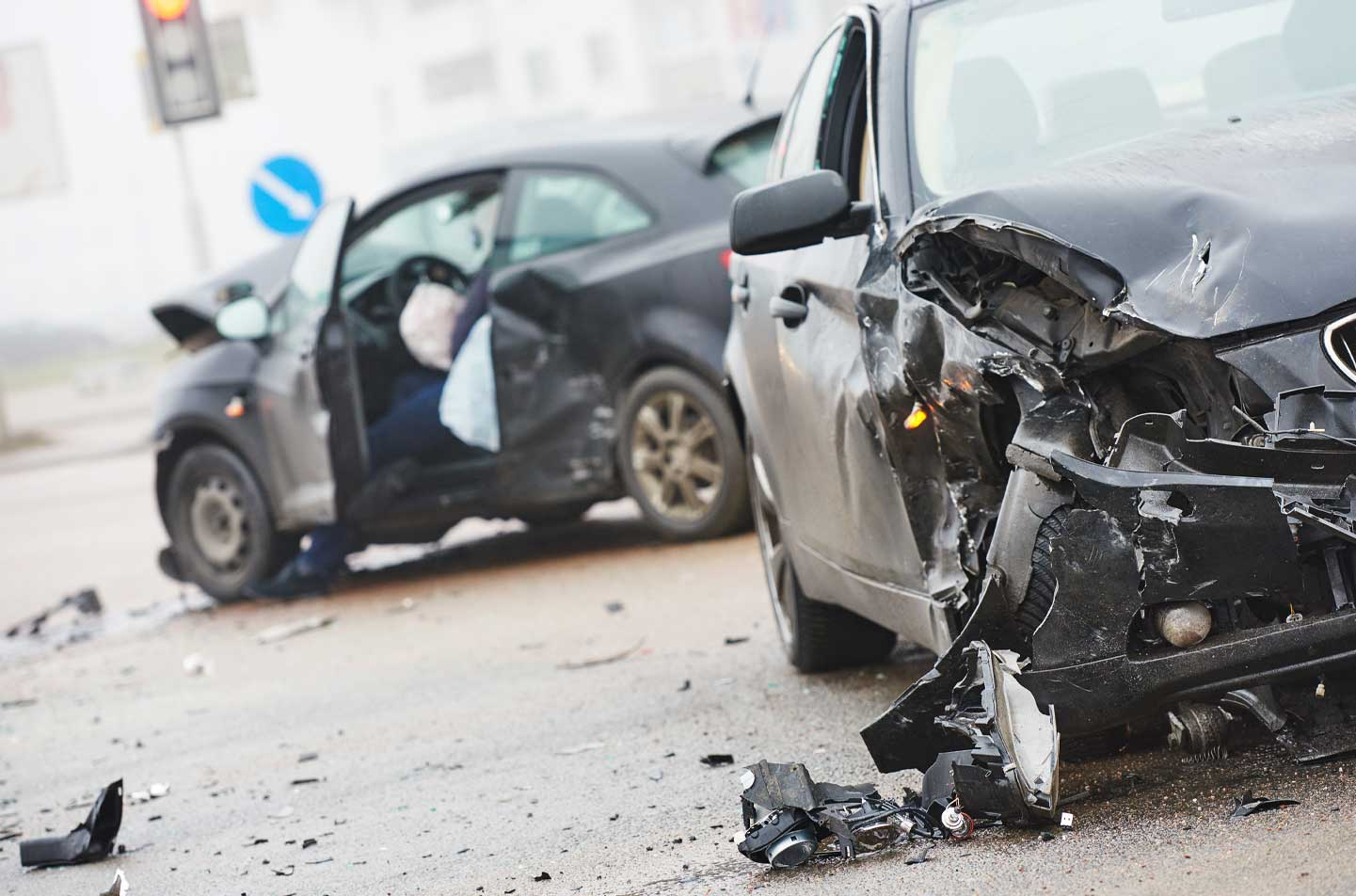 Top Auto Accidents Lawyers Los Alamitos Ca