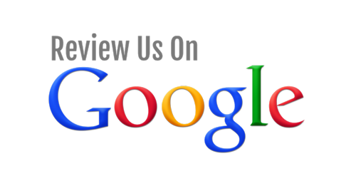 Martinez Law Center google Review