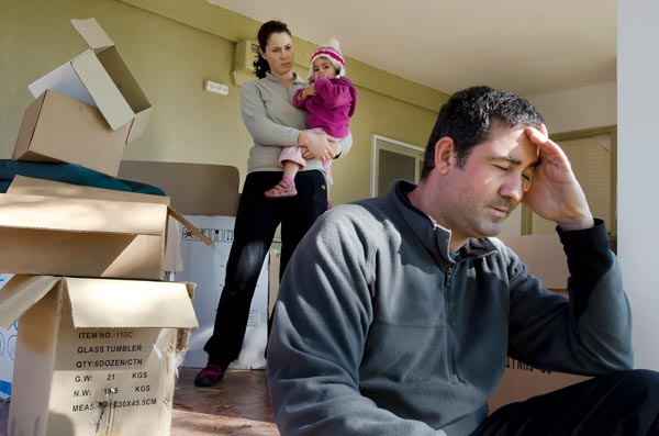 Top Menifee Ca Eviction Lawyers for Tenants
