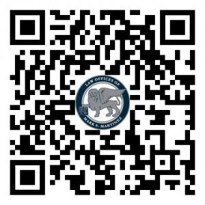 qr-code-martinez-law-center-google-mybusiness